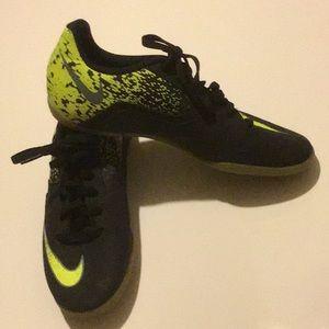 Nike Shoes - Nike Soccer